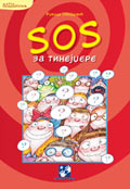 SOS for Teenagers