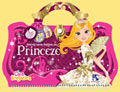Kreiraj nove haljine za princeze