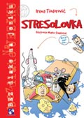 Stresstrap guide