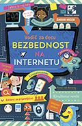 Bezbednost na internetu – Vodič za decu