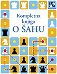 Kompletna knjiga o šahu