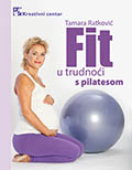 FIT - Pregnancy pilates