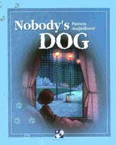 Nobody`s Dog